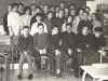classe-de-2eme-1962-63-bis