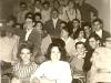 classe-de-philo-1-juin-1962