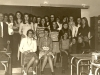 classe-en-1972