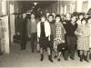 eleves-de-4eme-b3-1962-63