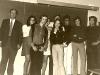 eleves-en-1972