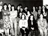 classe-1979