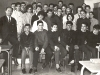 classe-de-2eme-1962-63