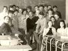 classe-de-4eme-b3-1962-63-bis