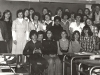 classe-de-m-monferran-1979