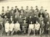 1960-61 1ere AAC Naylies