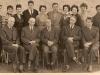 Classe Arts et Metiers 1960