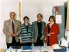 Professeurs 1996-97_0004