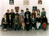 Professeurs 1996-97_0038