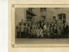 Les professeurs Année 1955