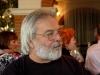 Repas Novembre 2008