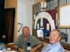 AG Juin 2003