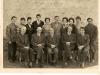 1960 Profs et élèves Arts et Métiers
