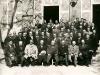 Les profs Année 1952