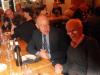 Anc.-Berthelo-repas-automne-23-11-19-107