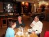 Anc.-Berthelo-repas-automne-23-11-19-109