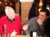 Anc.-Berthelo-repas-automne-23-11-19-117