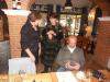 Anc.-Berthelo-repas-automne-23-11-19-126