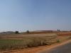Paysage proche de Pindaya