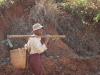Travail agricole
