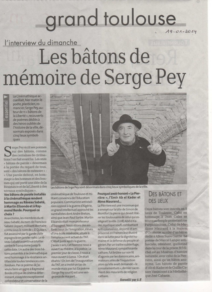 Berthelotin 31-Serge Pey-réduite