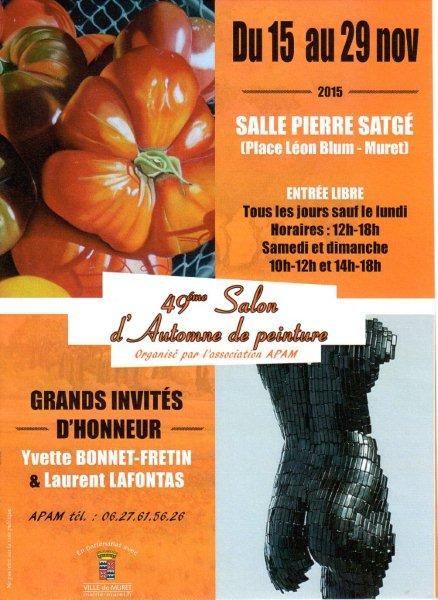 dates salon automne021